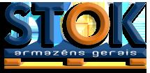 logo_stok5